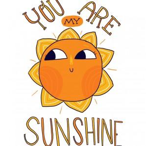 sunshine_zarprey